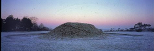 Mound-300x100