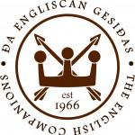 The-English-Companions-logo-150x150