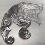 bird_of_prey-150x150