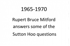 2-00 1965