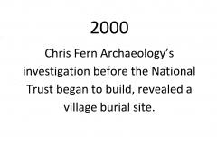 4-00 2000 Fern Archaeology