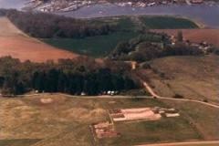 3-02 Sutton Hoo, the Deben and Woodbridge