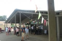 6-09 The Reception Area