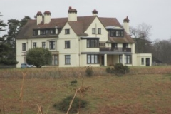 6-03 Tranmer House