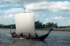 1-06 Sae Wulfing on the River Deben