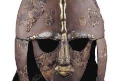 1-07 The King's Helmet