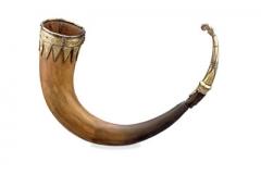 5-04 Drinking 3 - Horn