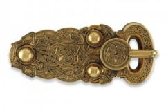 gold_buckle-300x300