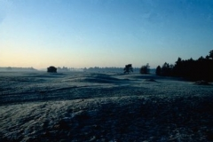 overlooking_mounds