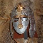 repilca-helmet-1-150x150