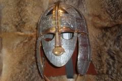 repilca-helmet-1-768x576