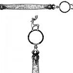 sceptre-150x150