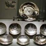 silver_bowls_2-150x150