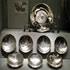 silver_bowls_2_thumb