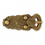gold_buckle-150x150
