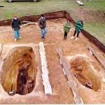 graves-150x150