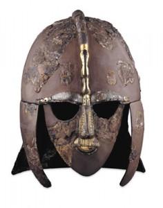 helmet-236x300
