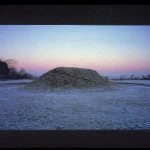 mound_2_NT-150x150