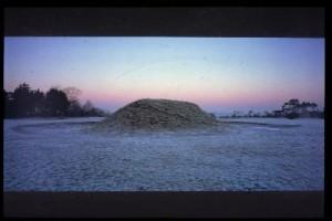 mound_2_NT-300x200