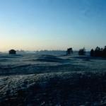 overlooking_mounds-150x150