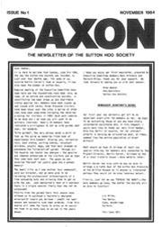 Saxon01