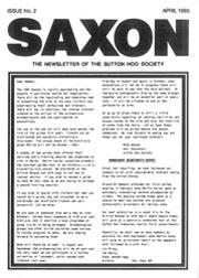 Saxon02