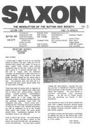 Saxon03