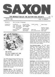 Saxon04