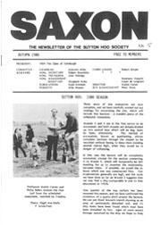 Saxon05