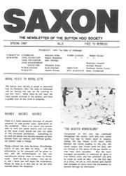 Saxon06
