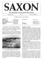 Saxon07