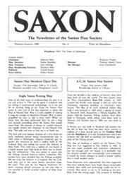 Saxon08