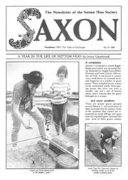 Saxon09