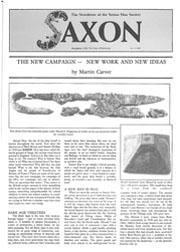 Saxon11