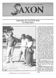 Saxon12
