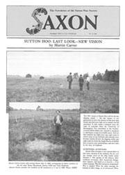 Saxon14