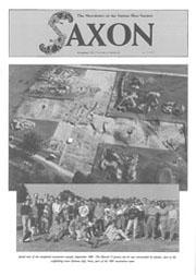 Saxon15