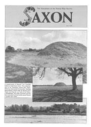 Saxon16