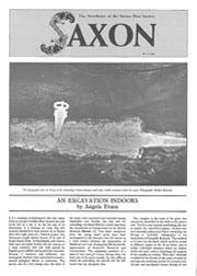 Saxon17