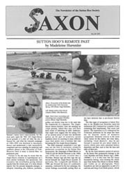 Saxon18