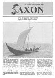 Saxon19