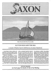 Saxon20
