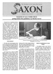 Saxon22