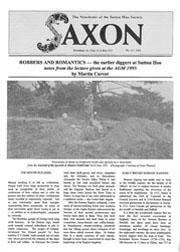 Saxon23