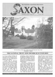 Saxon24