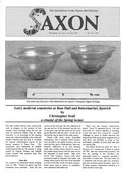 Saxon29