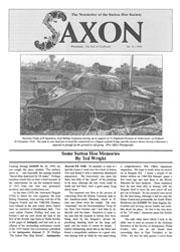 Saxon31