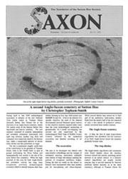 Saxon33