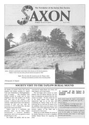 Saxon35
