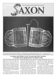 Saxon36